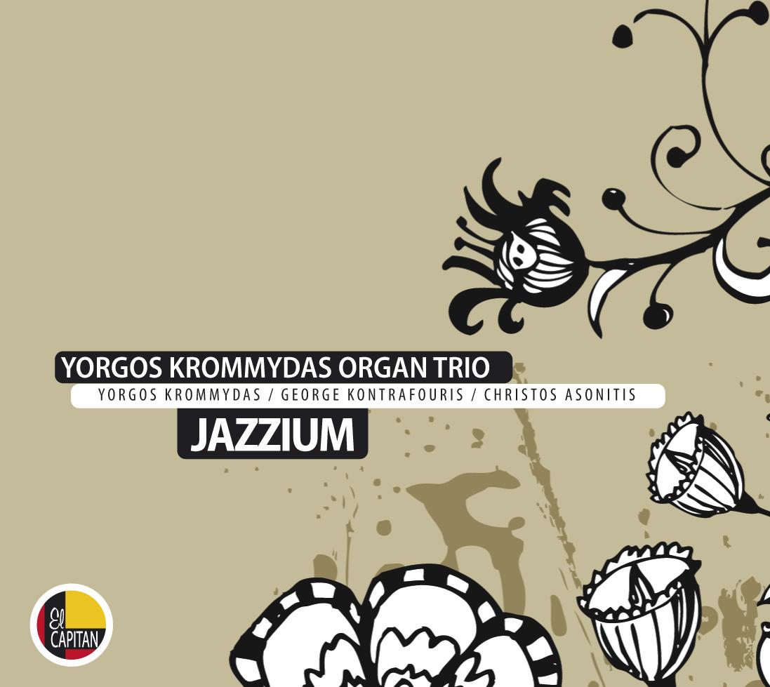 JAZZIUM_xartino1:Layout 1