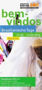 brasil_stadtteilkultur